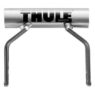 Thule® - Thru-Axle Adapter