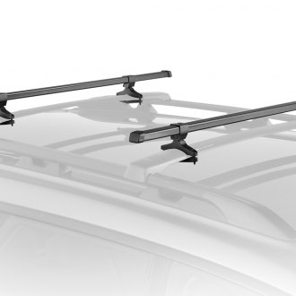 Thule® - Ride-On Adapter