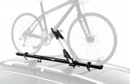 THULE� - Big Mouth Roof Bike Rack