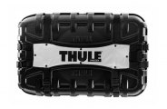 THULE� - Round Trip Bike Travel Case