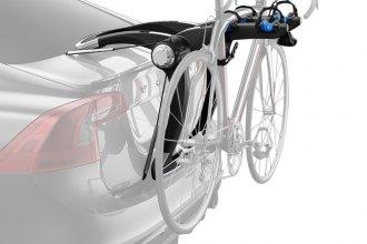 Thule 174 Raceway Trunk Bike Rack