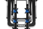 Thule® - Raceway™ Trunk Mount Bike Rack