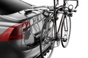 Thule® - Gateway Trunk Mount Bike Rack