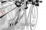 THULE� - Gateway Trunk Mount Bike Rack