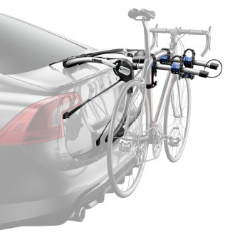 Thule® - Archway Trunk Mount Bike Rack