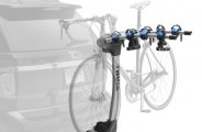 THULE� - Apex Hitch Bike Rack