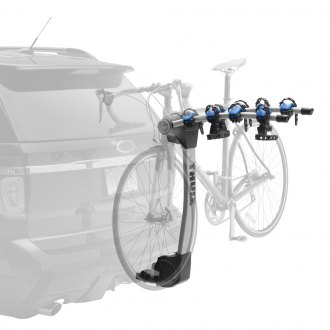 Thule® - Apex Hitch Mount Bike Rack