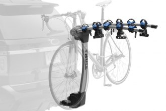 Thule® - Apex Hitch Bike Rack