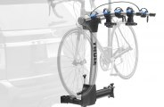 Thule® - Apex Swing Hitch Bike Rack