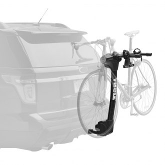 Thule® - Vertex Hitch Mount Bike Rack