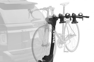 Thule® - Vertex Hitch Bike Rack