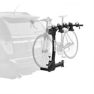 Thule® - Vertex Swing Hitch Mount Bike Rack