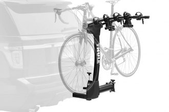 Thule® - Vertex Swing Hitch Bike Rack