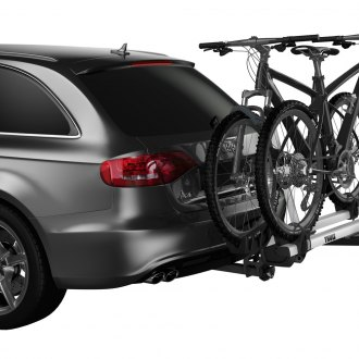 Thule® - T2 Pro Hitch Bike Rack