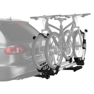 Thule® - T2 Pro XT Hitch Mount Bike Rack