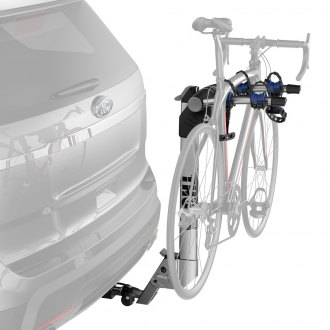 Thule® - Helium Hitch Mount Bike Rack