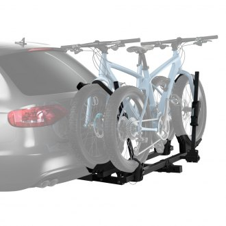 Thule® - T2 Classic Hitch Mount Bike Rack