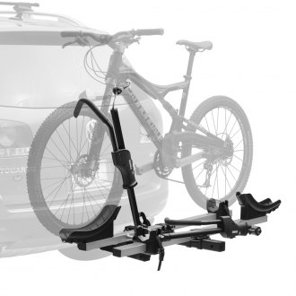 Thule® - T2 Hitch Bike Rack