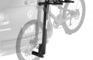 Thule® - Parkway Hitch Bike Rack