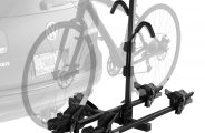 THULE� - Doubletrack Hitch Bike Rack