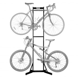 Thule® - Bike Stacker