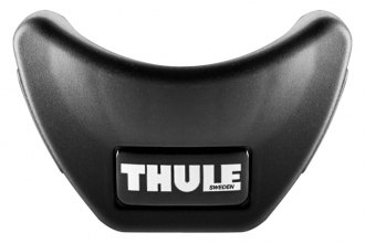 Thule® - Wheel Tray End Caps
