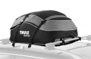 THULE� - Quest Roof Cargo Bag