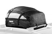THULE� - Tahoe Roof Cargo Bag