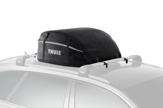 Thule® - Outbound Roof Cargo Bag