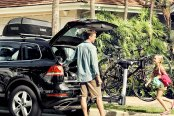 Thule® - Interstate Roof Cargo Bag