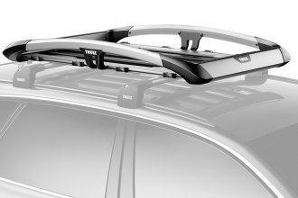 Thule® - Trail Roof Cargo Basket