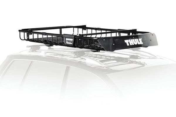 Thule® - M.O.A.B. Roof Basket Extension