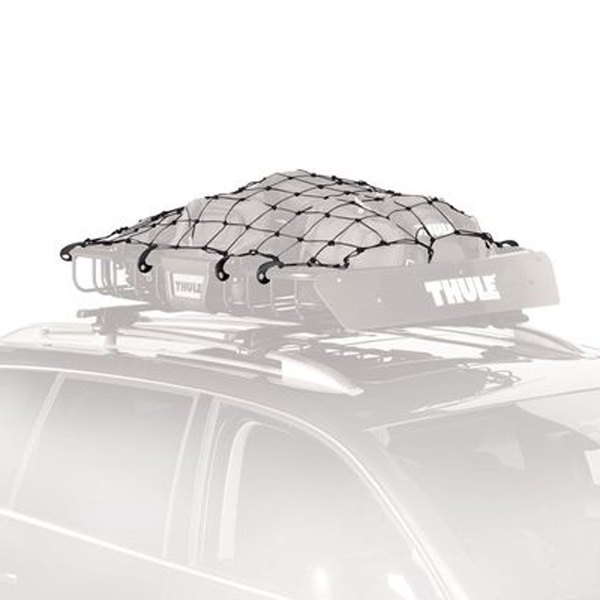 Thule® - Stretch Cargo Net