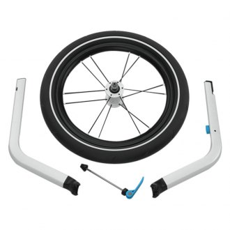 Thule® - Chariot Jogging Conversion Kit
