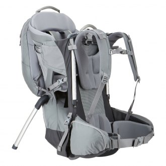 Thule® - Sapling Elite Baby Backpack