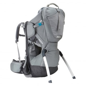 Thule® - Sapling Baby Backpack