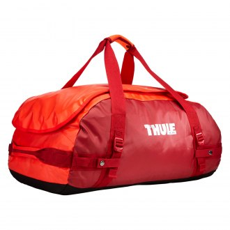 Thule® - Chasm Travel and Duffel Bag