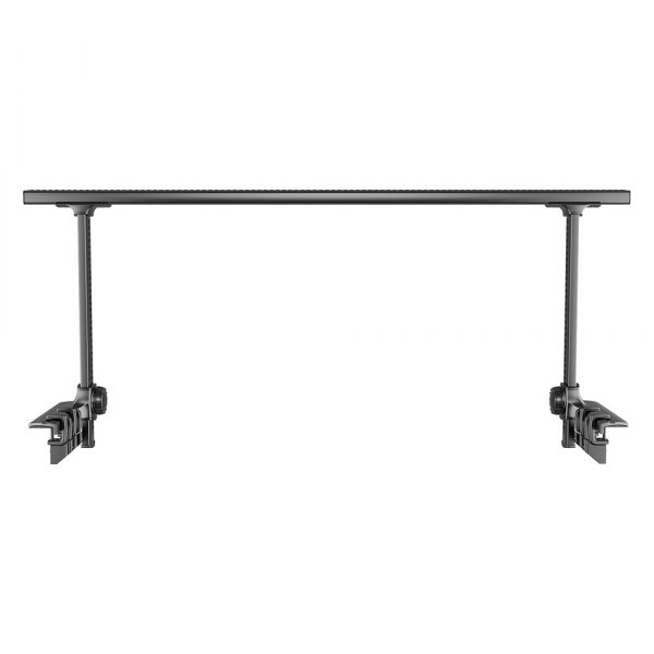 Thule® - Xsporter Pro™ Multi-Height Aluminum Truck Racks