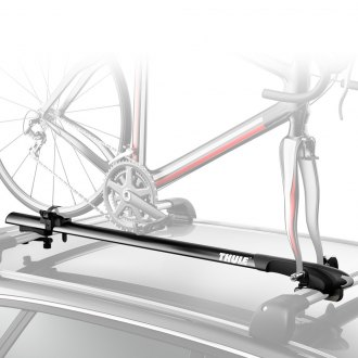 Thule® - Circuit Bike Rack