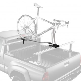 Thule® - OutRide™ Truck Bed Mount Bike Rack