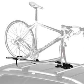 Thule® - OutRide™ Roof Mount Bike Rack