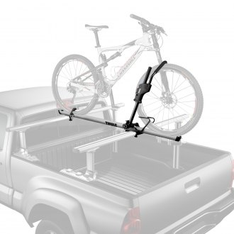 Thule® - Sidearm Truck Bed Mount Bike Rack