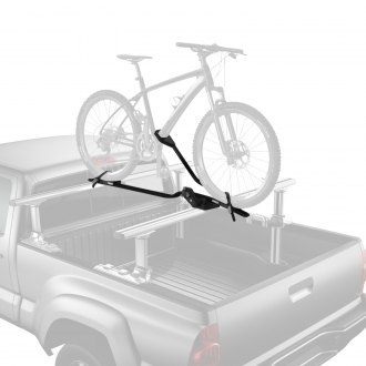 Thule® - Proride Truck Bed Mount Bike Rack