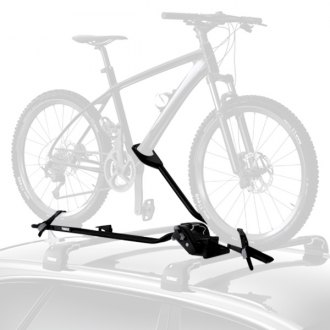 Thule® - ProRide Roof Mount Bike Rack