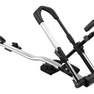 Thule® - UpRide™ Truck Bed Mount Bike Rack