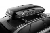 Thule® - Pulse XL Cargo Box
