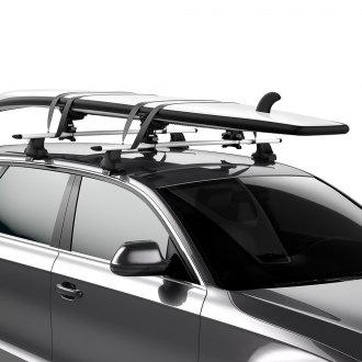 Thule® - DeckHand Kayak Carrier