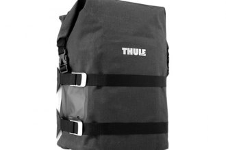 Thule® - Adventure Touring Pannier