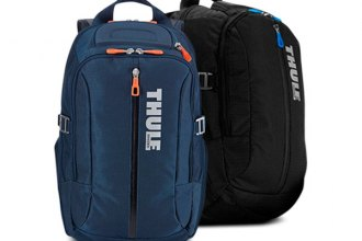 Thule® - Crossover MacBook Backpack