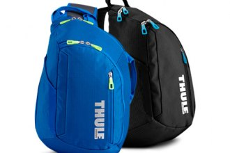 Thule® - Crossover Sling Pack
